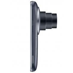 Samsung Galaxy K Zoom - фото 5
