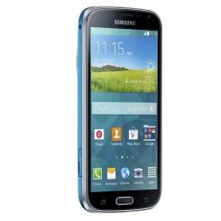 Samsung Galaxy K Zoom - фото 10