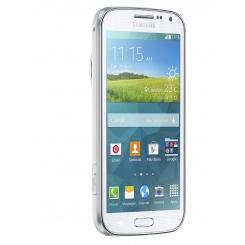 Samsung Galaxy K Zoom - фото 3
