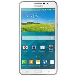 Samsung Galaxy Mega 2 - фото 10