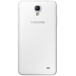 Samsung Galaxy Mega 2 - фото 7