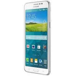 Samsung Galaxy Mega 2 - фото 4