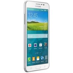 Samsung Galaxy Mega 2 - фото 6