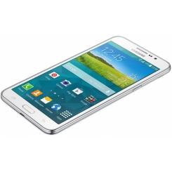 Samsung Galaxy Mega 2 - фото 5