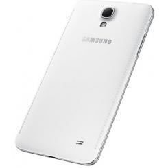 Samsung Galaxy Mega 2 - фото 11