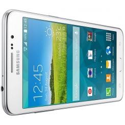Samsung Galaxy Mega 2 - фото 9
