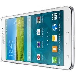 Samsung Galaxy Mega 2 - фото 8