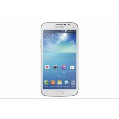Samsung Galaxy Mega 5.8 - фото 7