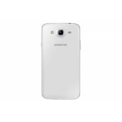 Samsung Galaxy Mega 5.8 - фото 2