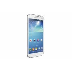 Samsung Galaxy Mega 5.8 - фото 3