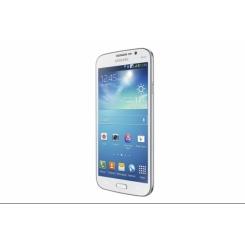 Samsung Galaxy Mega 5.8 - фото 4