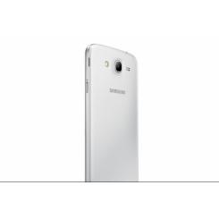Samsung Galaxy Mega 5.8 - фото 5