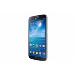Samsung Galaxy Mega 6.3 - фото 4
