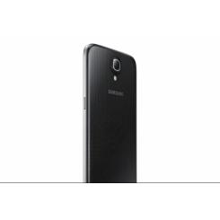 Samsung Galaxy Mega 6.3 - фото 5