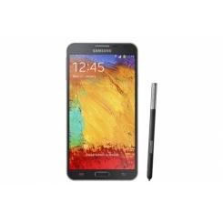 Samsung Galaxy Note 3 Neo - фото 5