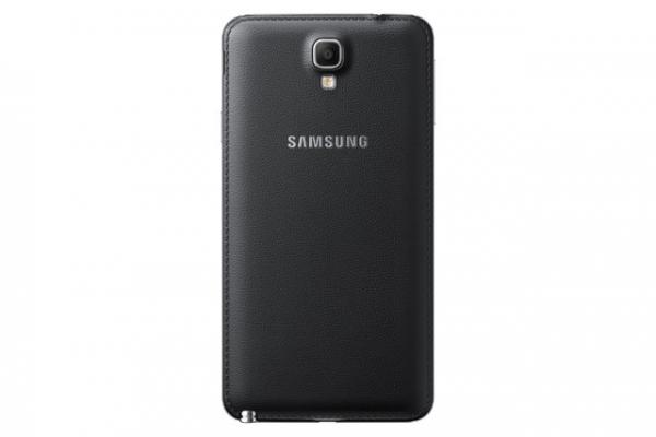 новая прошивка для Samsung Galaxy Alpha