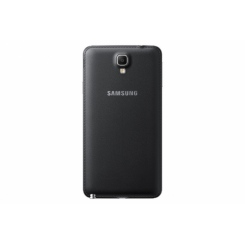 Samsung Galaxy Note 3 Neo - фото 2