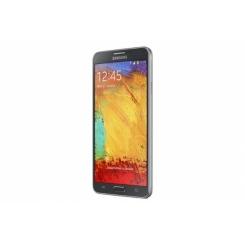Samsung Galaxy Note 3 Neo - фото 3
