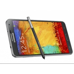 Samsung Galaxy Note 3 - фото 6