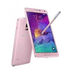 Samsung Galaxy Note 4 - фото 2