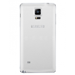 Samsung Galaxy Note 4 - фото 3