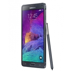 Samsung Galaxy Note 4 - фото 6