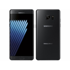Samsung Galaxy Note 7 - фото 7