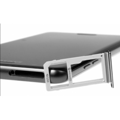 Samsung Galaxy Note 7 - фото 5