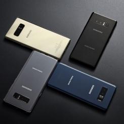 Samsung Galaxy Note8 - фото 7