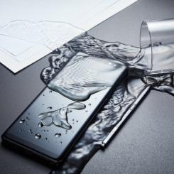 Samsung Galaxy Note8 - фото 12