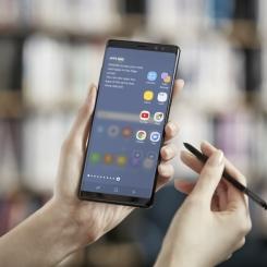 Samsung Galaxy Note8 - фото 10
