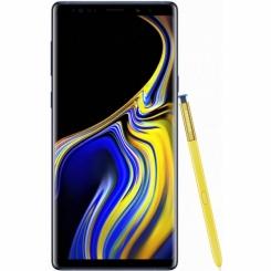 Samsung Galaxy Note9 - фото 6