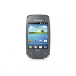 Samsung Galaxy Pocket Neo S5312 - фото 4