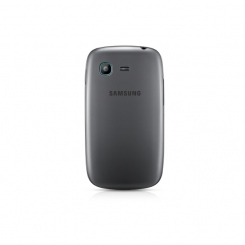 Samsung Galaxy Pocket Neo S5312 - фото 2