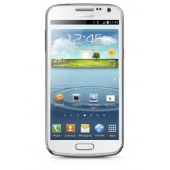 Samsung Galaxy Premier I9260 - фото 4