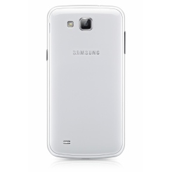 Samsung Galaxy Premier I9260 - фото 3