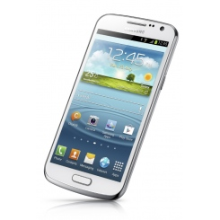 Samsung Galaxy Premier I9260 - фото 2