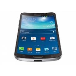Samsung Galaxy Round - фото 3