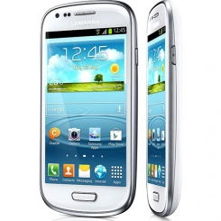 Samsung Galaxy S III mini I8190 - ���� 2