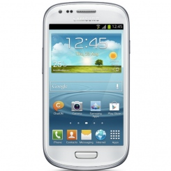 Samsung Galaxy S III mini I8190 - ���� 5