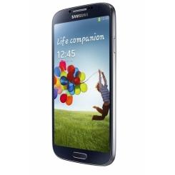 Samsung Galaxy S 4 - фото 6