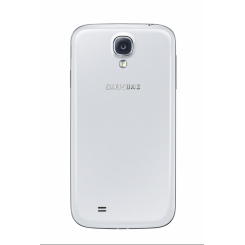 Samsung Galaxy S 4 - фото 9