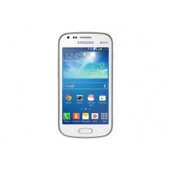 Samsung Galaxy S Duos 2 S7582 - фото 6