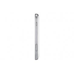 Samsung Galaxy S Duos 2 S7582 - фото 2