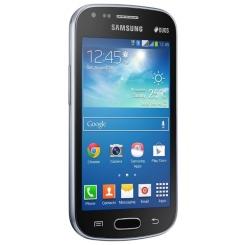 Samsung Galaxy S Duos 2 S7582 - фото 3