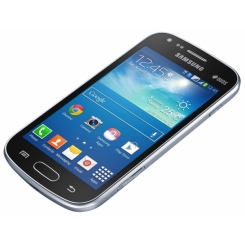 Samsung Galaxy S Duos 2 S7582 - фото 4