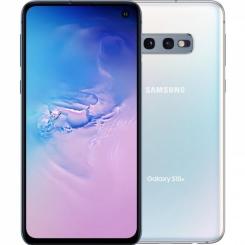 Samsung Galaxy S10e - фото 4