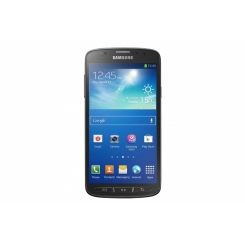 Samsung Galaxy S4 Active - фото 11
