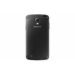 Samsung Galaxy S4 Active - фото 8
