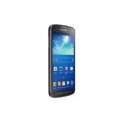 Samsung Galaxy S4 Active - фото 5